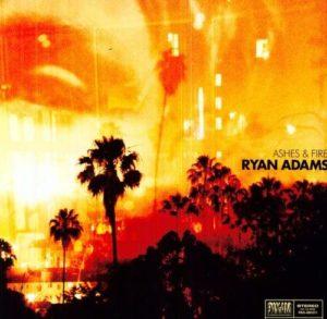 ryan-adams-ashes