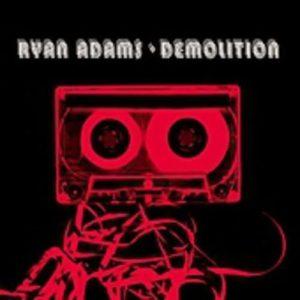 ryan-adams-demolition
