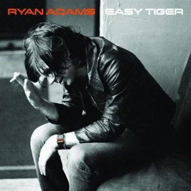 ライアン・アダムス(Ryan Adams)の名曲名盤10選【代表曲・隠れた名曲】