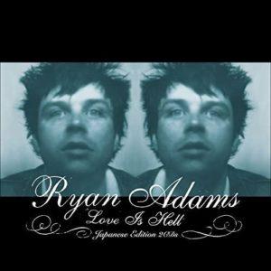 ryan-adams-love