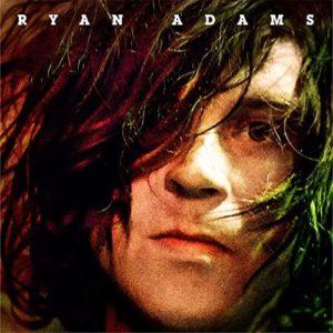 ryan-adams-same