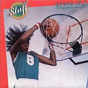 stuff-it