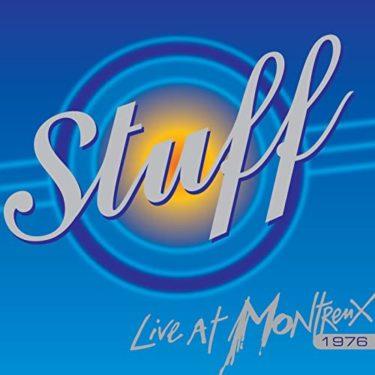 スタッフ(Stuff)の名曲名盤10選【代表曲・隠れた名曲】