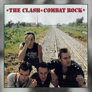 clash-combat