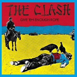 clash-give