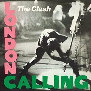 clash-london
