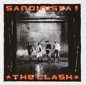 clash-sandinista