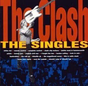 clash-singles