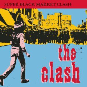 clash-super
