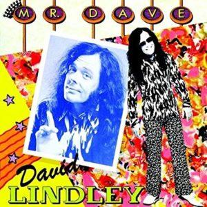 david-lindley-mr
