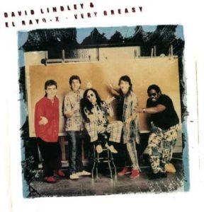 david-lindley-very