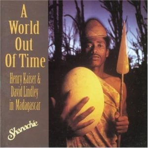 david-lindley-world