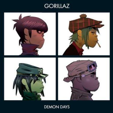 gorillaz-demon