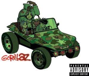 gorillaz-first