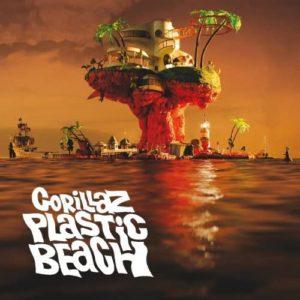 gorillaz-plastic