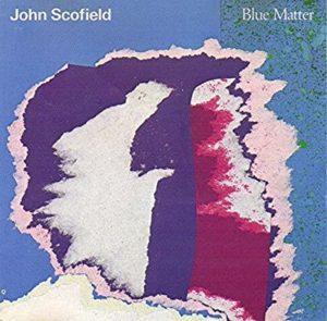 john-scofield-blue