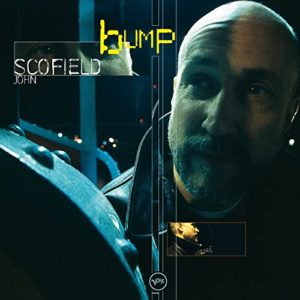 john-scofield-bump