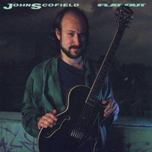 john-scofield-flat