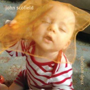 john-scofield-uberjam-deux