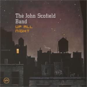 john-scofield-up-all