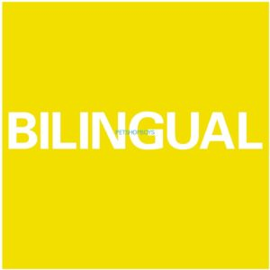 pet-shop-boys-bilingual