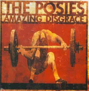 posies-amazing