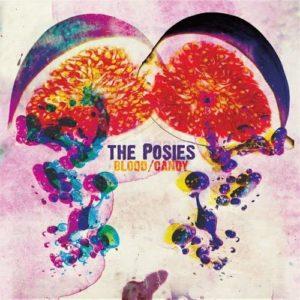 posies-blood