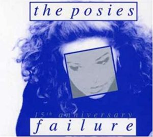 posies-failure