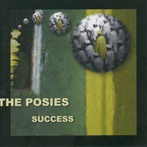 posies-success