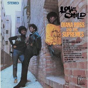 supremes-love-child