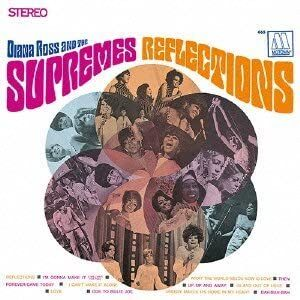 supremes-reflections
