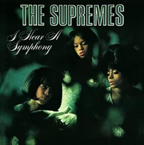 supremes-symphony