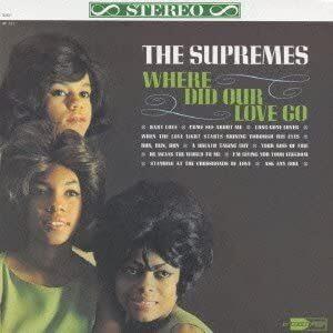 supremes-where