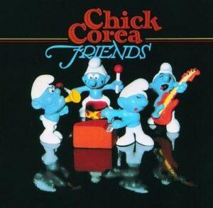 chick-corea-friends