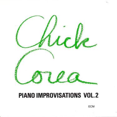 chick-corea-piano2