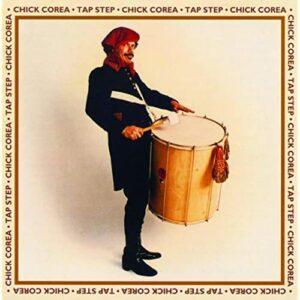 chick-corea-tap
