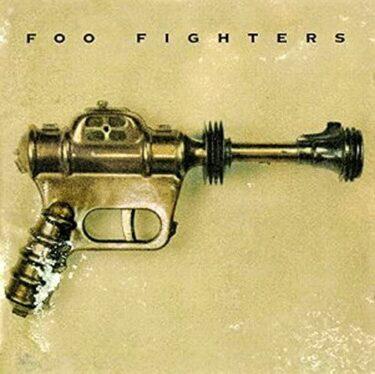 フー・ファイターズ(Foo Fighters)の名曲名盤10選【代表曲・隠れた名曲】