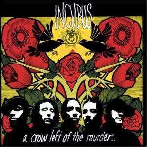 incubus-crow