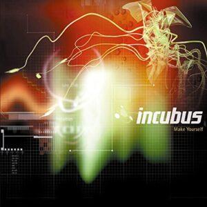 incubus-make
