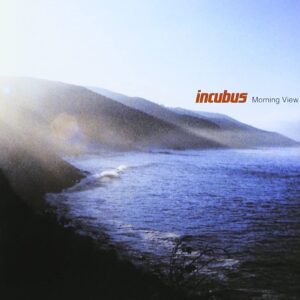 incubus-morning