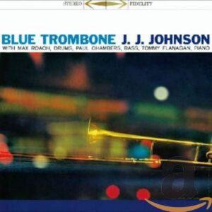 j-j-johnson-blue