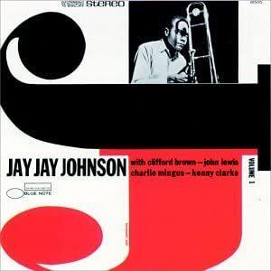 j-j-johnson-eminent1