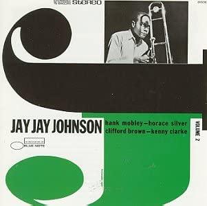 j-j-johnson-eminent2