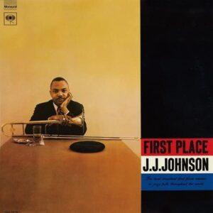 j-j-johnson-first