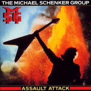 michael-schenker-assault