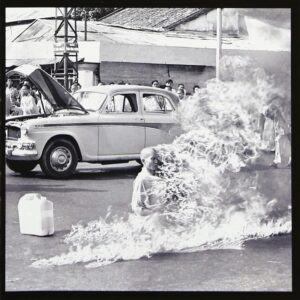 rage-against-the-machine-first-deluxe