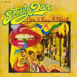 steely-dan-cant