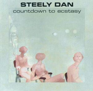 steely-dan-countdown