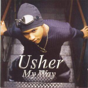 usher-my