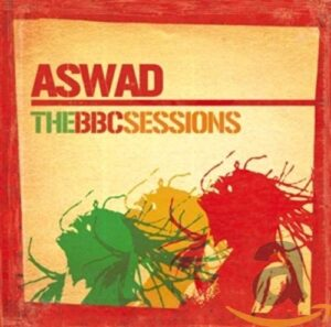 aswad-bbc